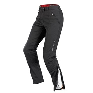 Spidi Glance Lady trousers in black