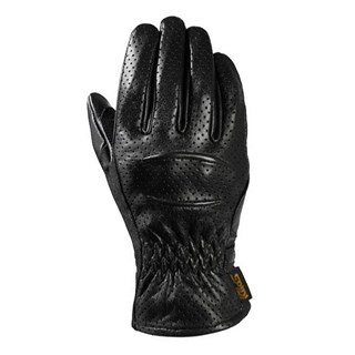 Spidi Summer Road gloves - Black M