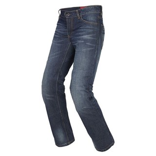 Spidi J Strong jeans in blue