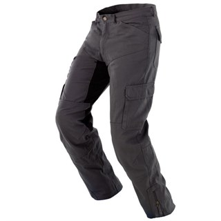 Spidi Snap trousers in black