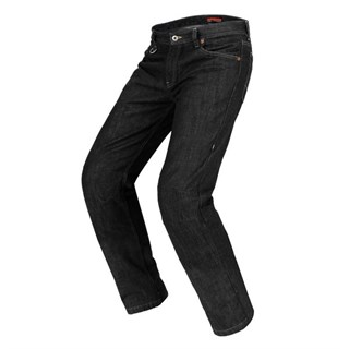 Spidi Basic jeans in black