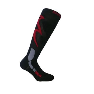 Spring Summer Touring socks L