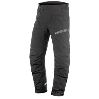 Scott Concept DP trousers in black
