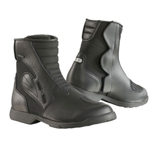 Stylmartin Stone boots in black