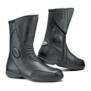 TCX X-Five waterproof boots 43