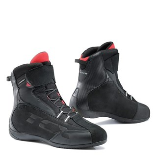 TCX X-Move Waterproof boots in black