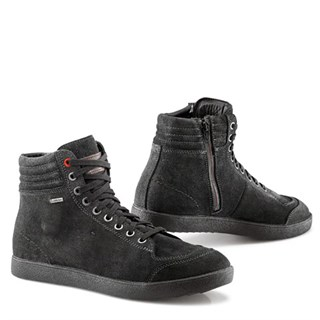 TCX X-Groove Gore Tex boots 39