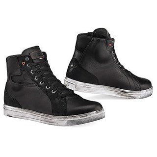 TCX Street Ace WP boots 46