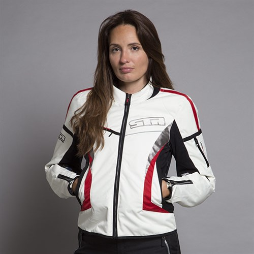Halvarssons ladies Zoya jacket