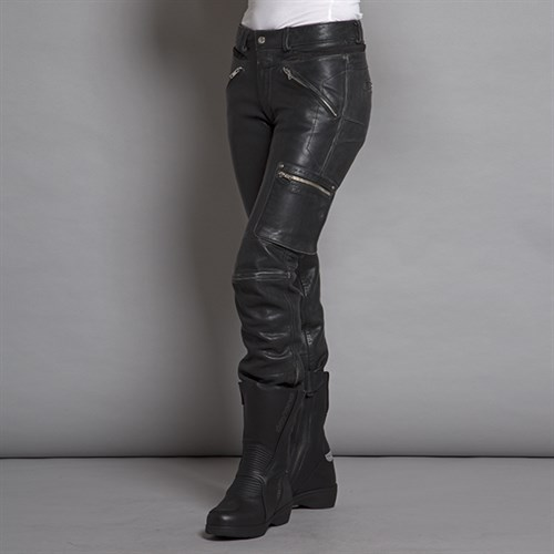 Halvarssons ladies Rider pant