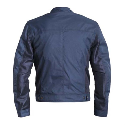 Helstons Shelby motorcycle jacket