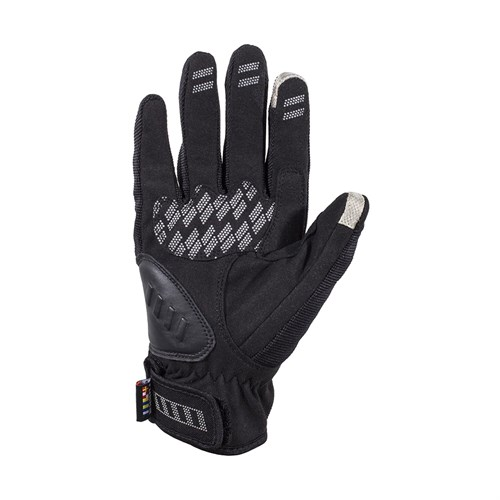 Rukka Forsair gloves