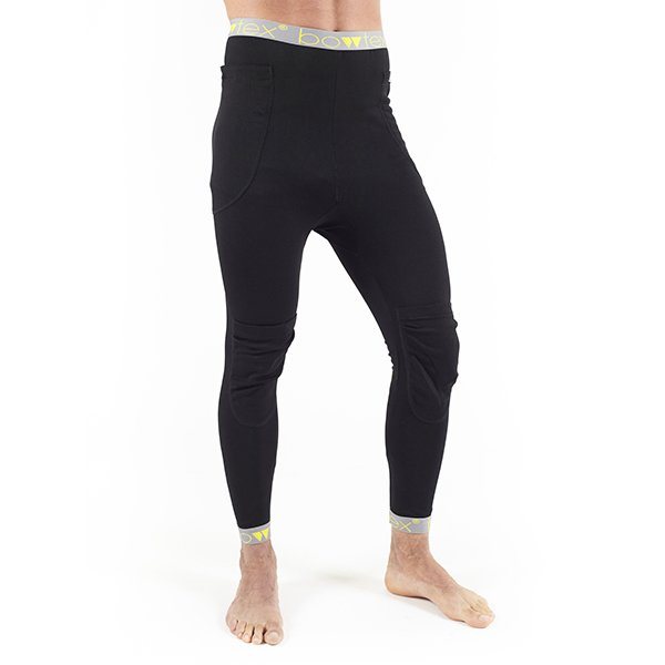 Bowtex Elite leggings