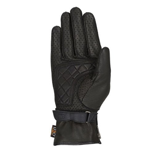Furygan Elektra gloves