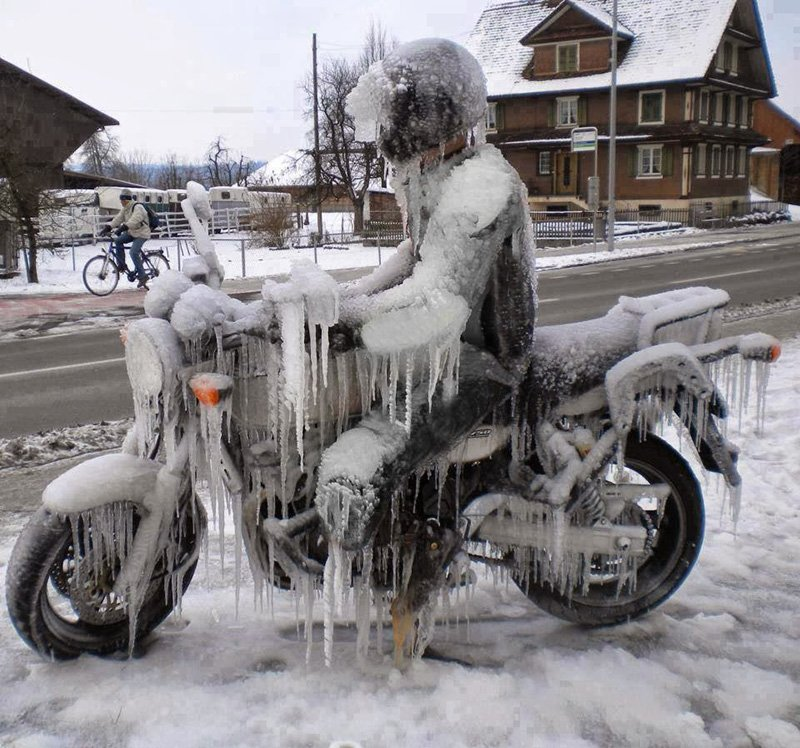 FROZEN-MOTORCYCLIST-NOV18.jpg