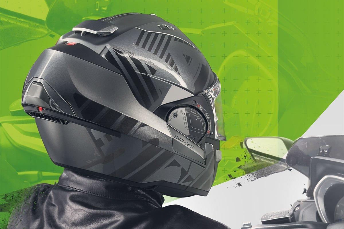 shark evo one 2 helmet review. Black Bedroom Furniture Sets. Home Design Ideas