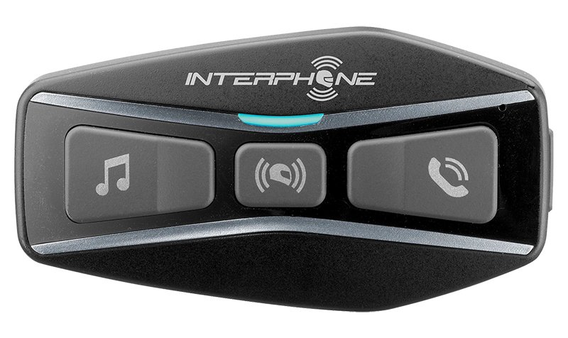 Interphone U-Com