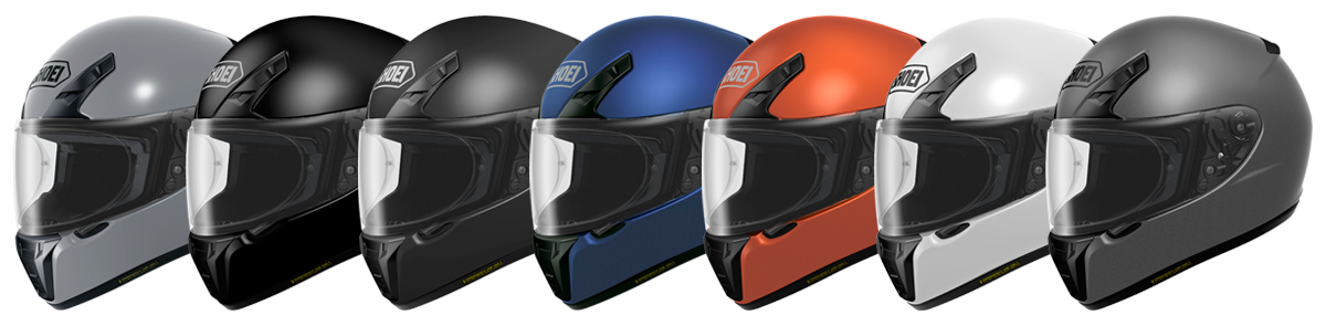 Shoei-RYD-helmets