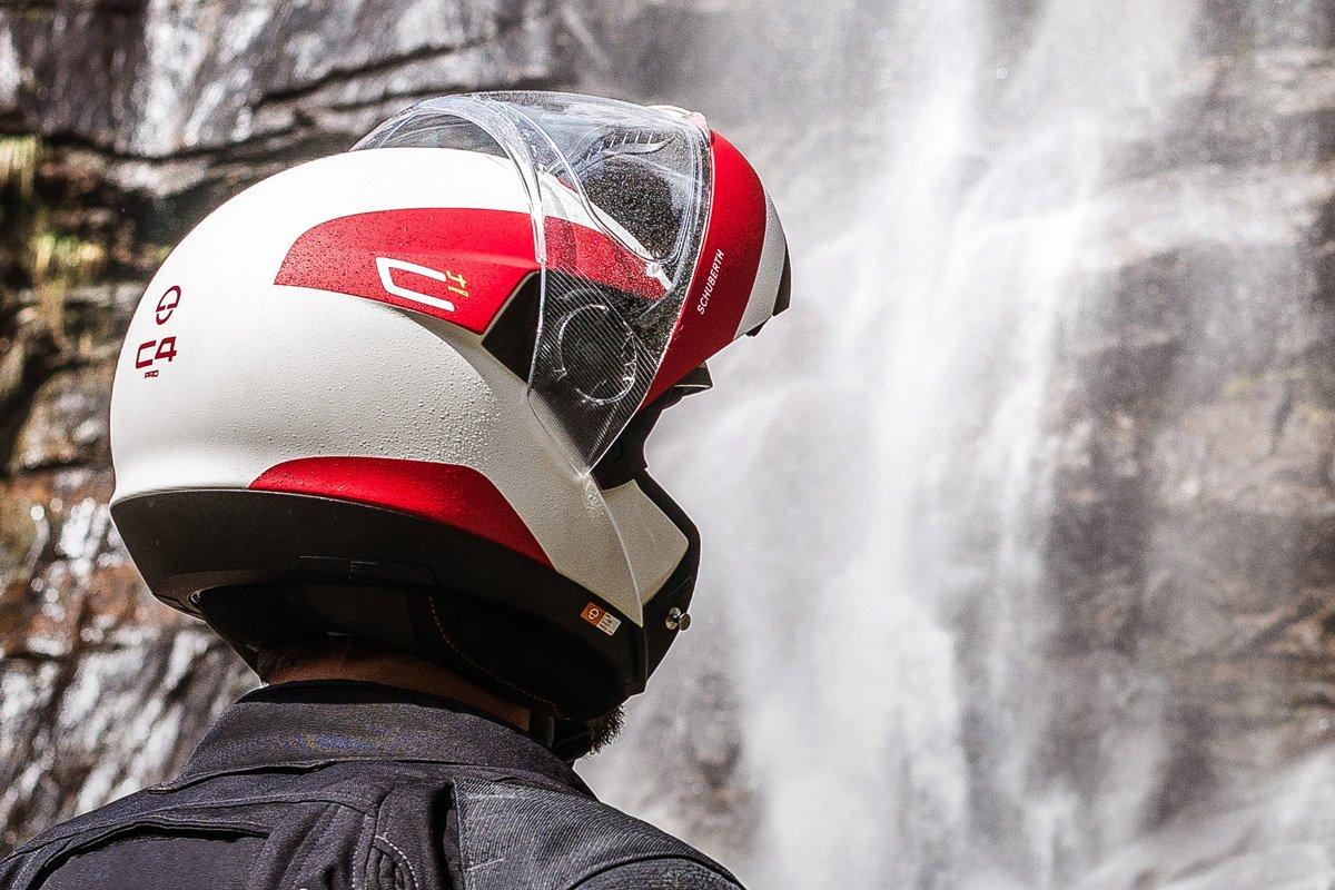 c8cb234c Schuberth C4 Pro helmet header