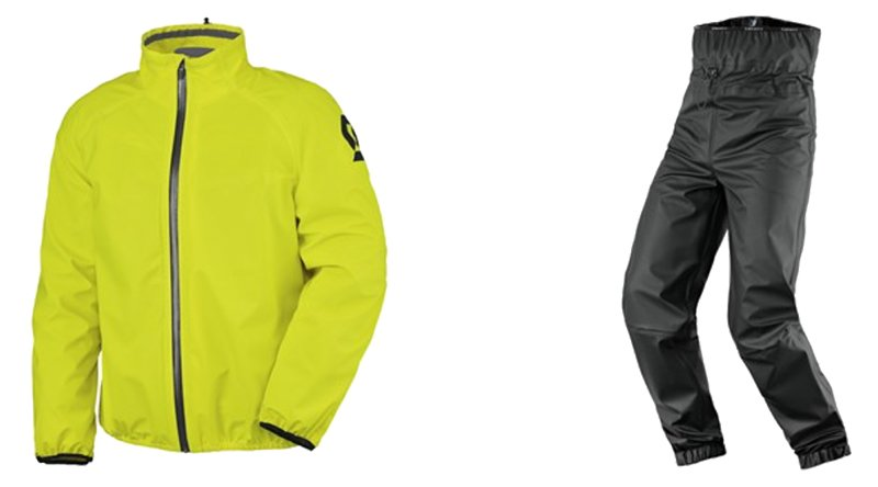Scott-Waterproofs-for-Halvarssons-Mora-review