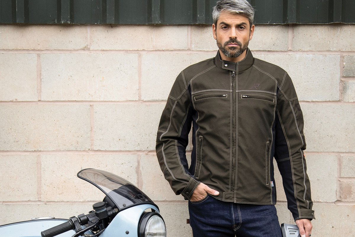 Top 10 best summer leather motorcycle jackets 2019 header