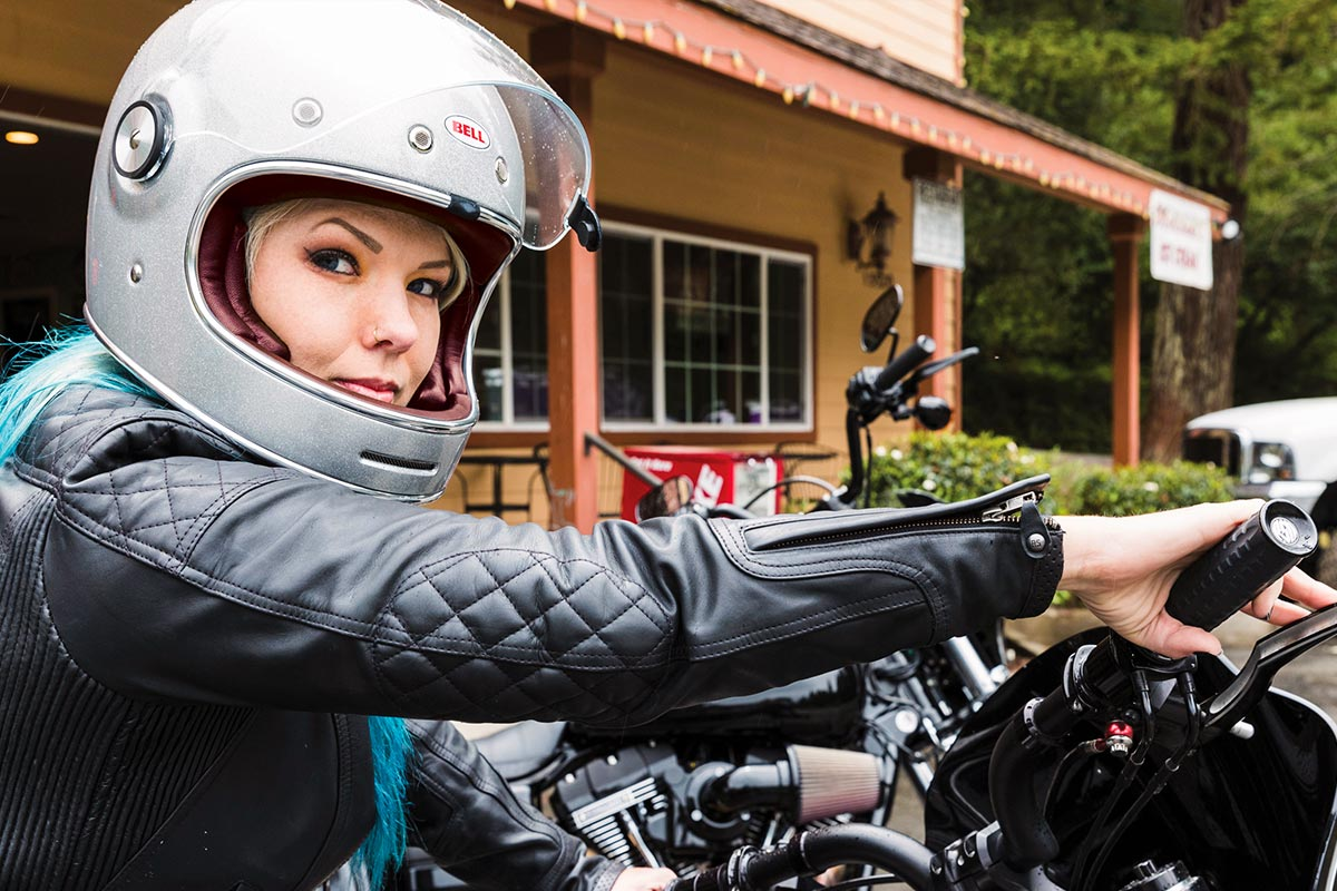 Bell reduces prices on all Bullitt helmets