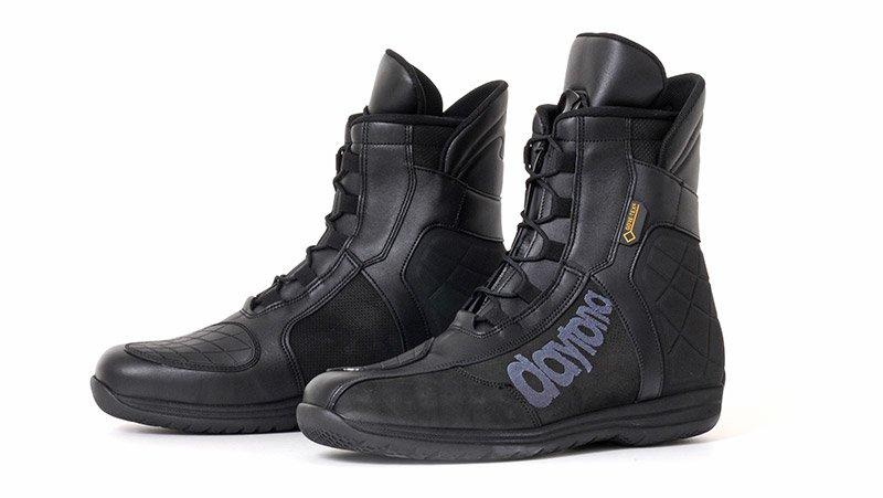 Top 12 best short motorcycle boots