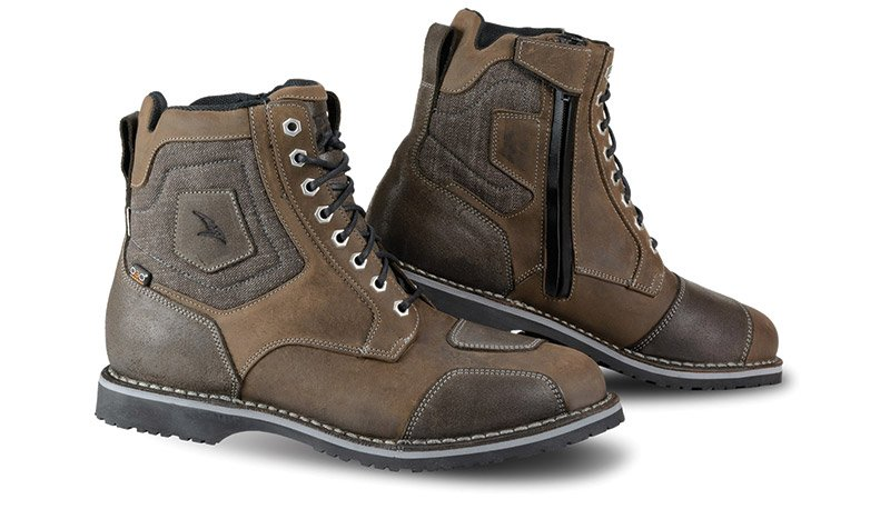 Falco Ranger boot