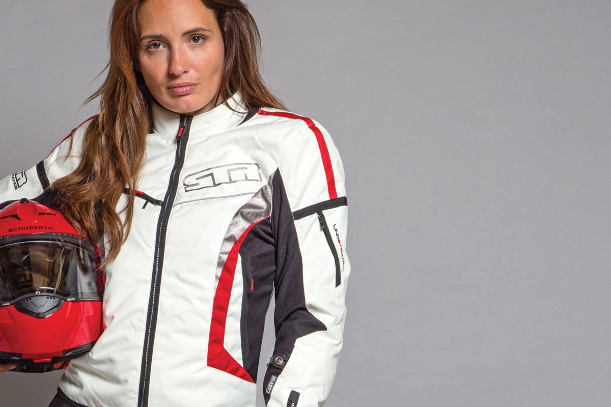 afcd7275f8b0d2 ... ladies motorcycle clothing. Originally published: August 2018